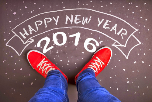 happy-new-year-2016-download-3d-wallpapers-2